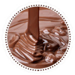 PâtàFran : Site internet dédié au Chocolat