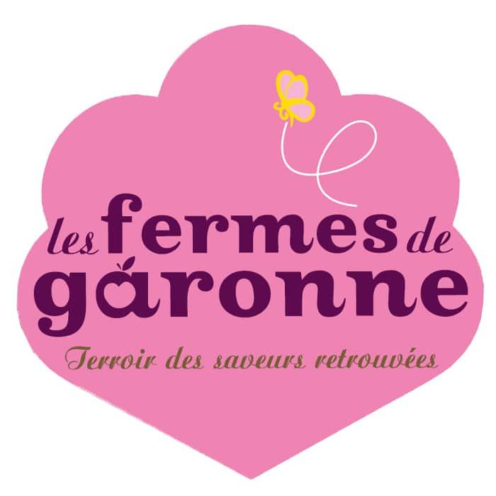 Fermes de Garonne
